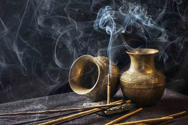 Incense sticks manufacturers in Bangalore